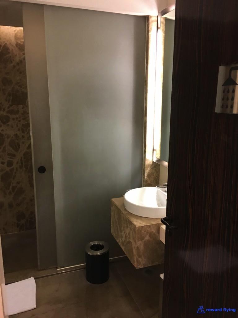 SIN PR Shower 1.jpg