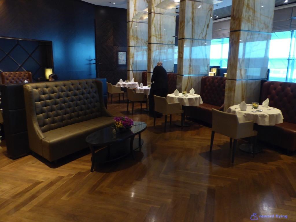 SIN PR Room Dining.jpg