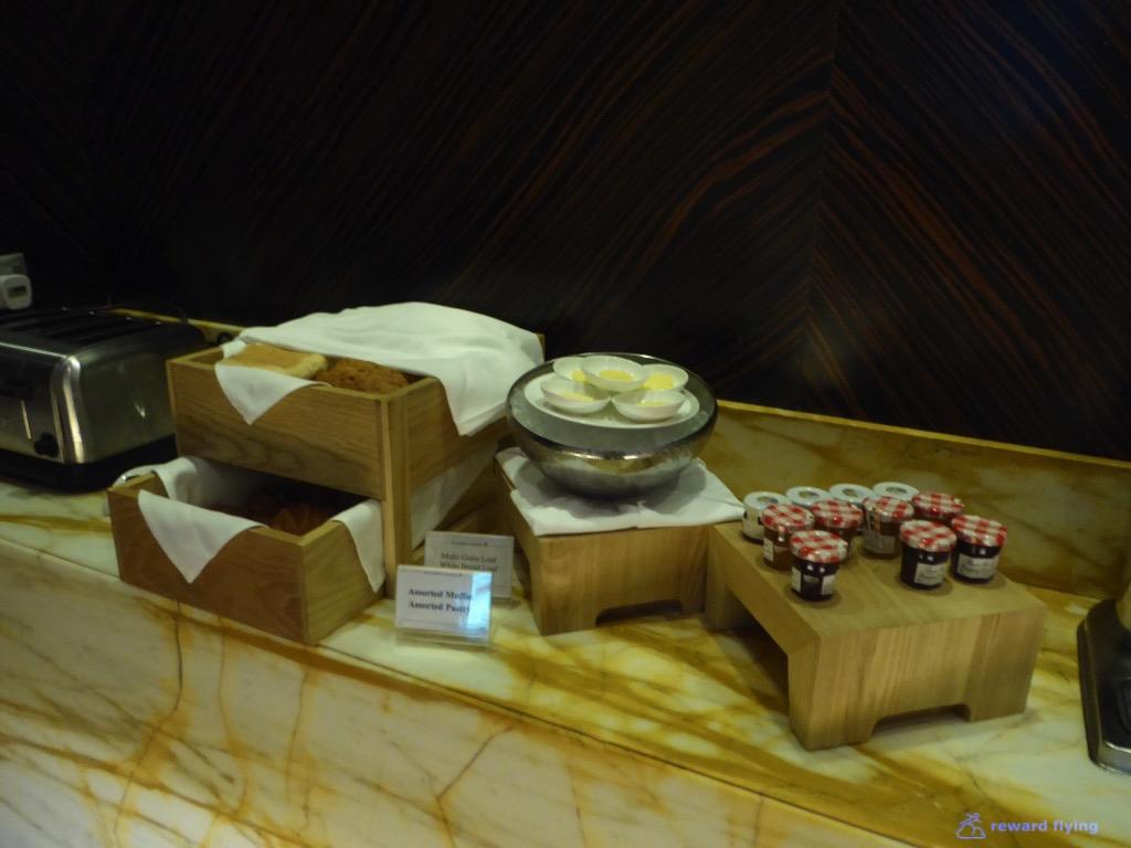 SIN PR Food Buf 3.jpg
