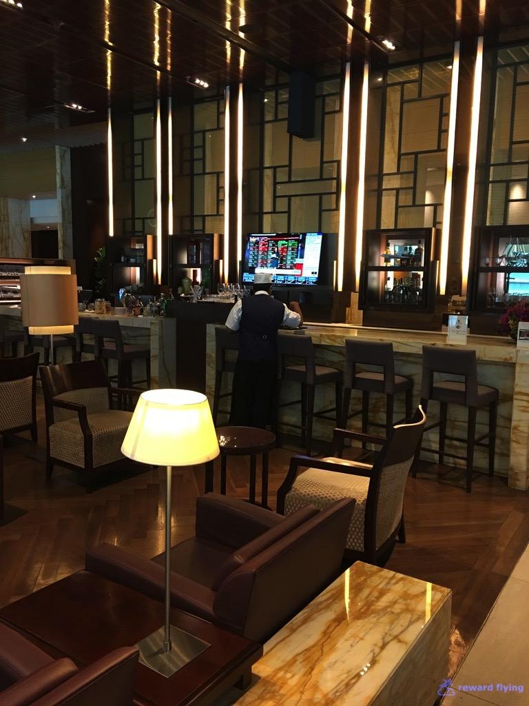 SIN PR FC Room 1.jpg
