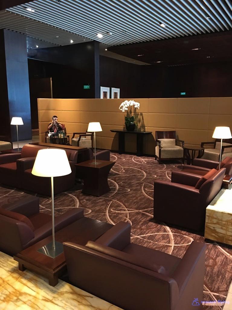 SIN PR FC Room 3.jpg
