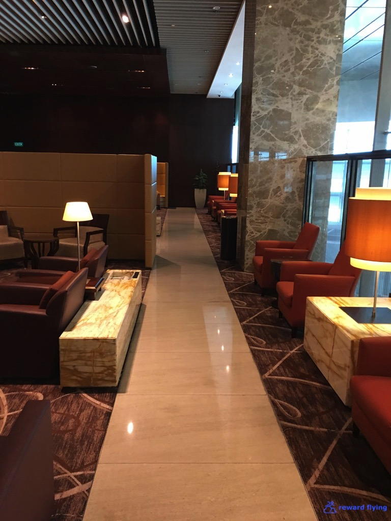 SIN PR FC Room 5.jpg