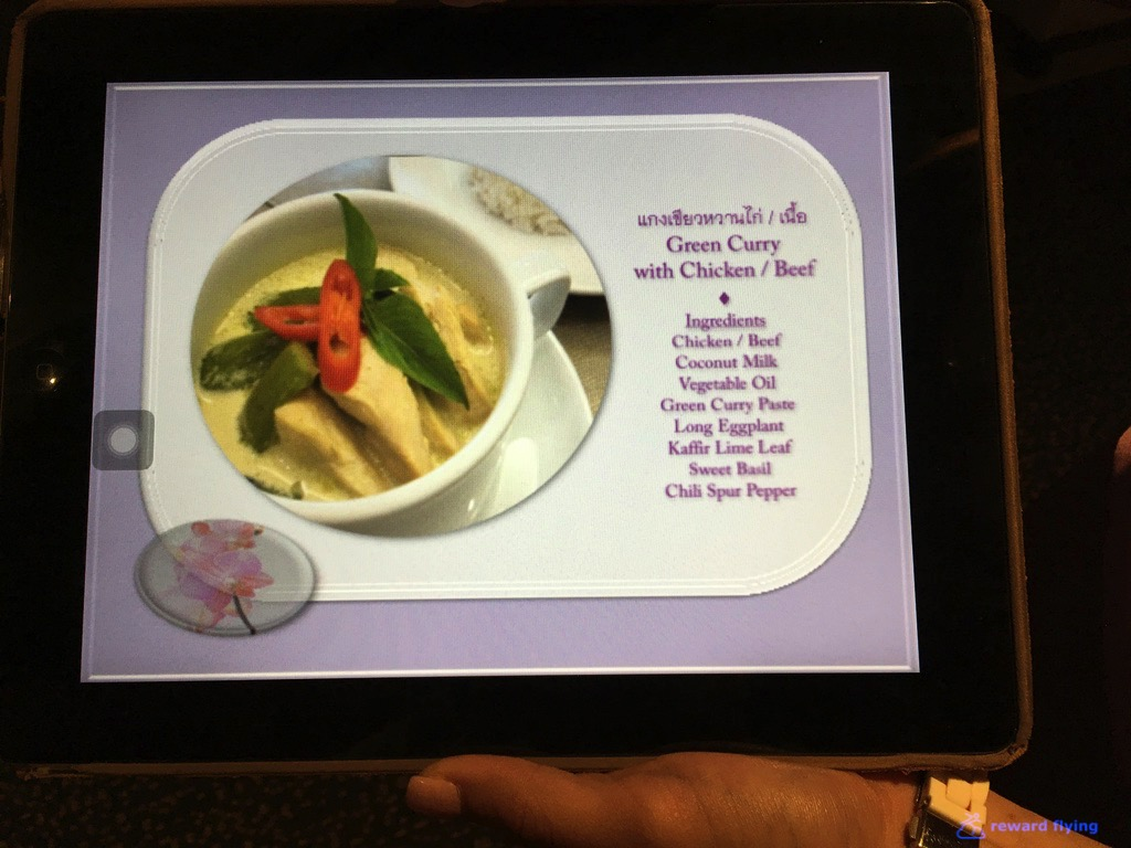 BKKRFL Menu 11 Green Curry .jpg