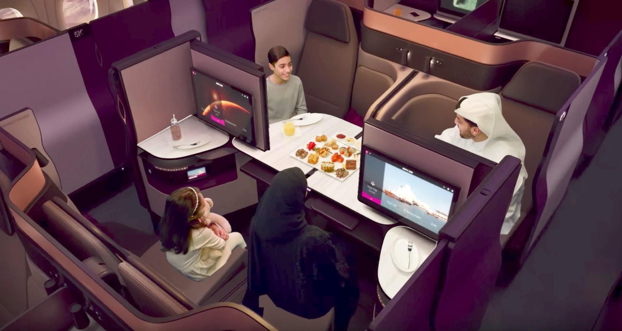 Qatar Q-Suite 2.jpg