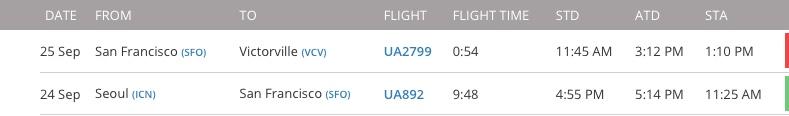 UA836 UA116 retired 2.jpg