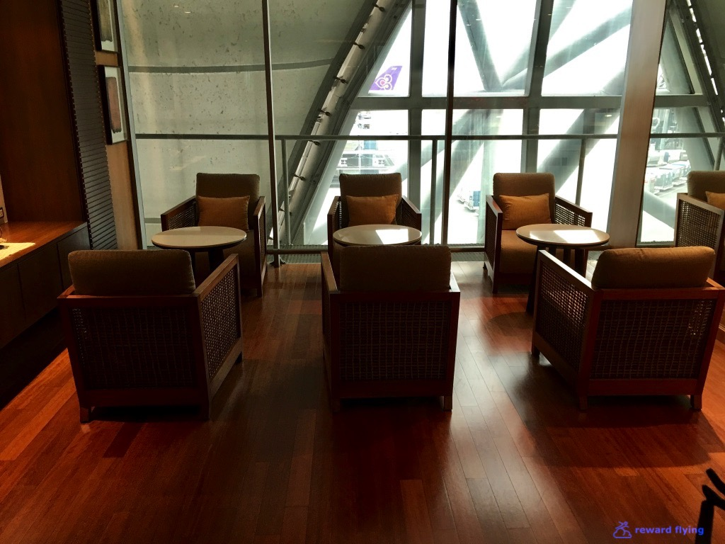 BKKRFL Spa Wait Room 2.jpg
