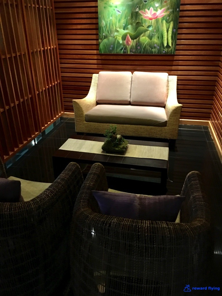 BKKRFL Spa Wait Room 3.jpg