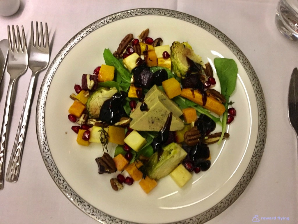 TG475 Food Salad 2.jpg