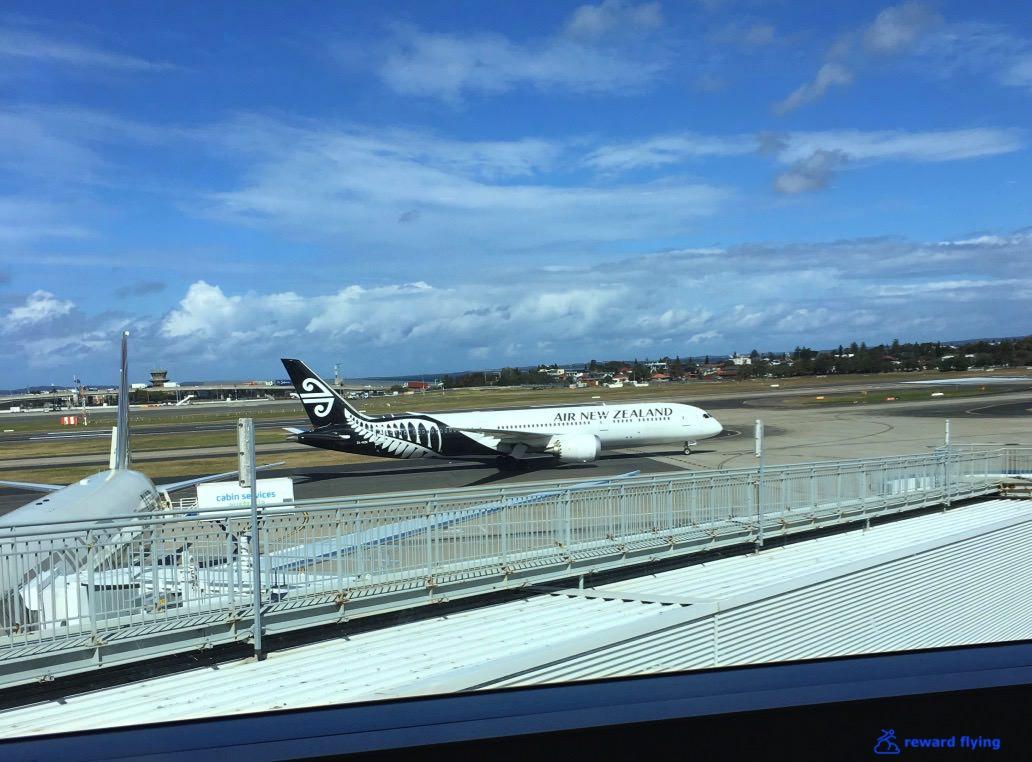 NZ110 Plane 1.jpg