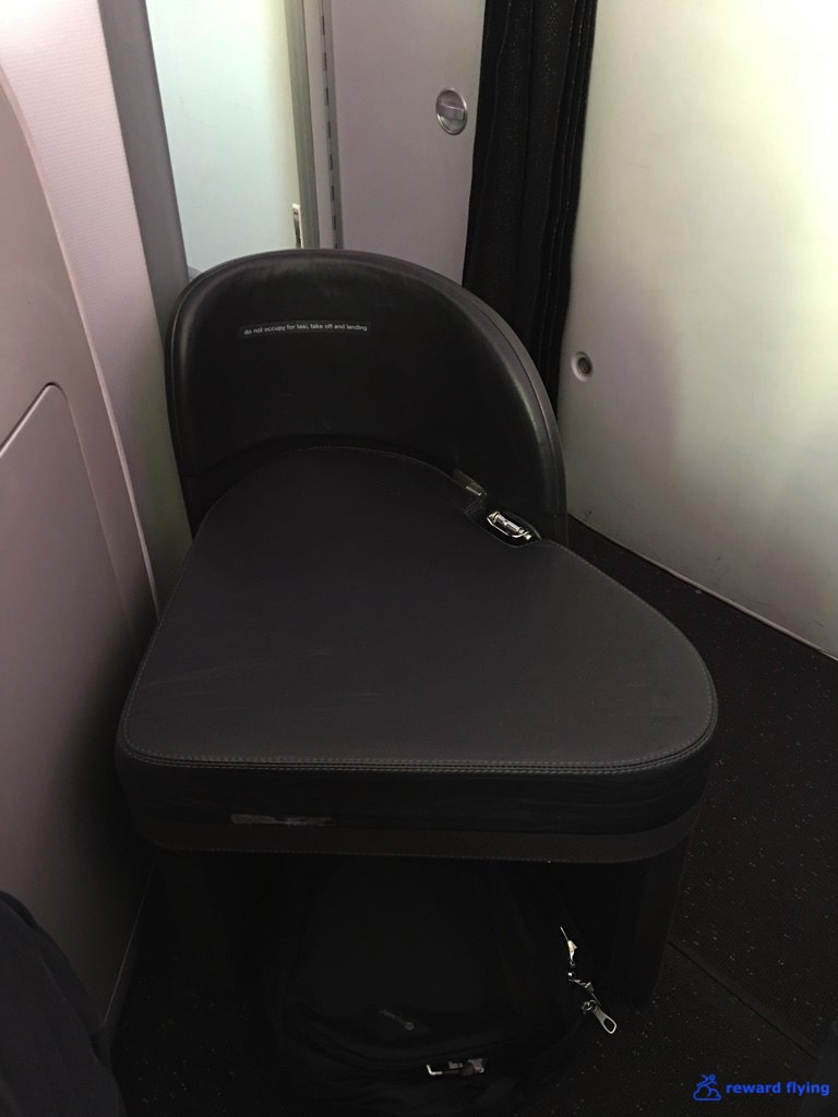 NZ110 Seat 2 Ottoman 1.jpg