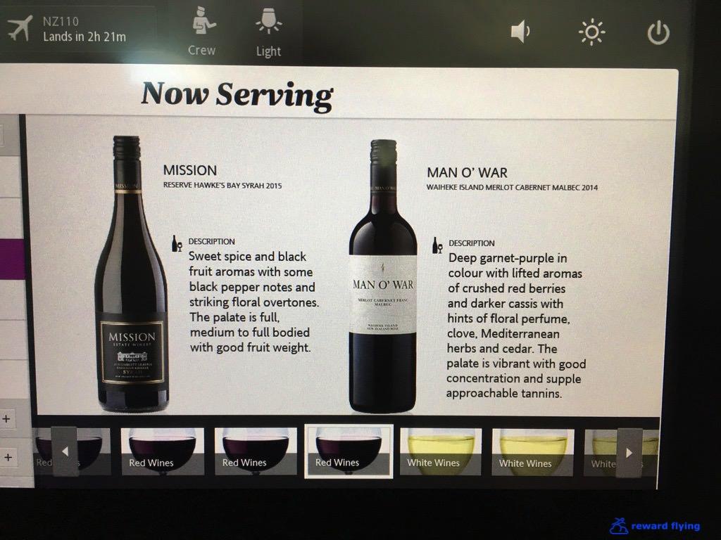 NZ110 Menu 6 Wine.jpg