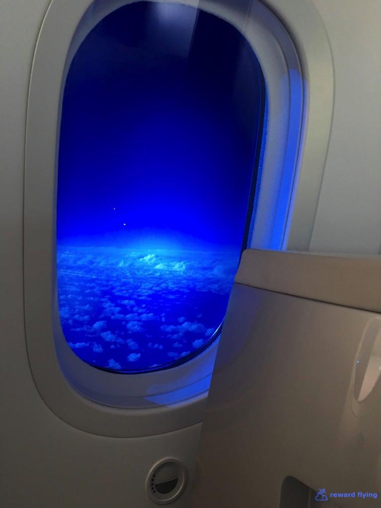 NZ110 Cabin Window tint.jpg