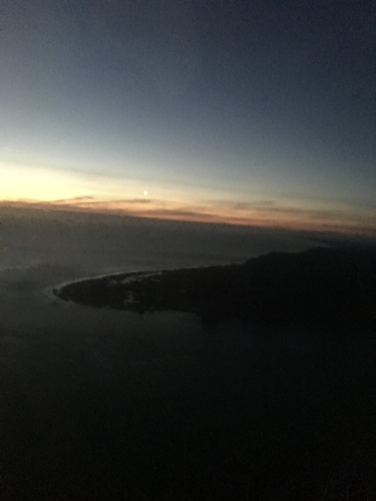 NZ110 Scenic Arrival 1.jpg