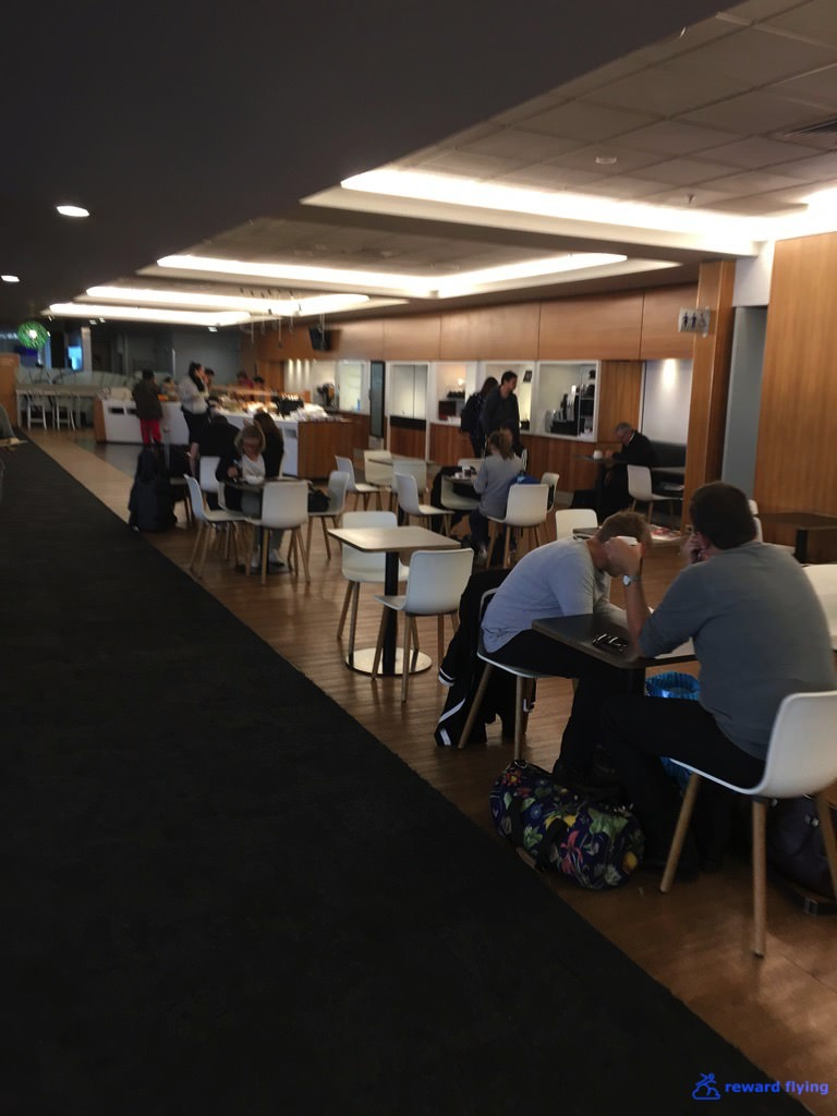 NZ421 Lounge 3.jpg