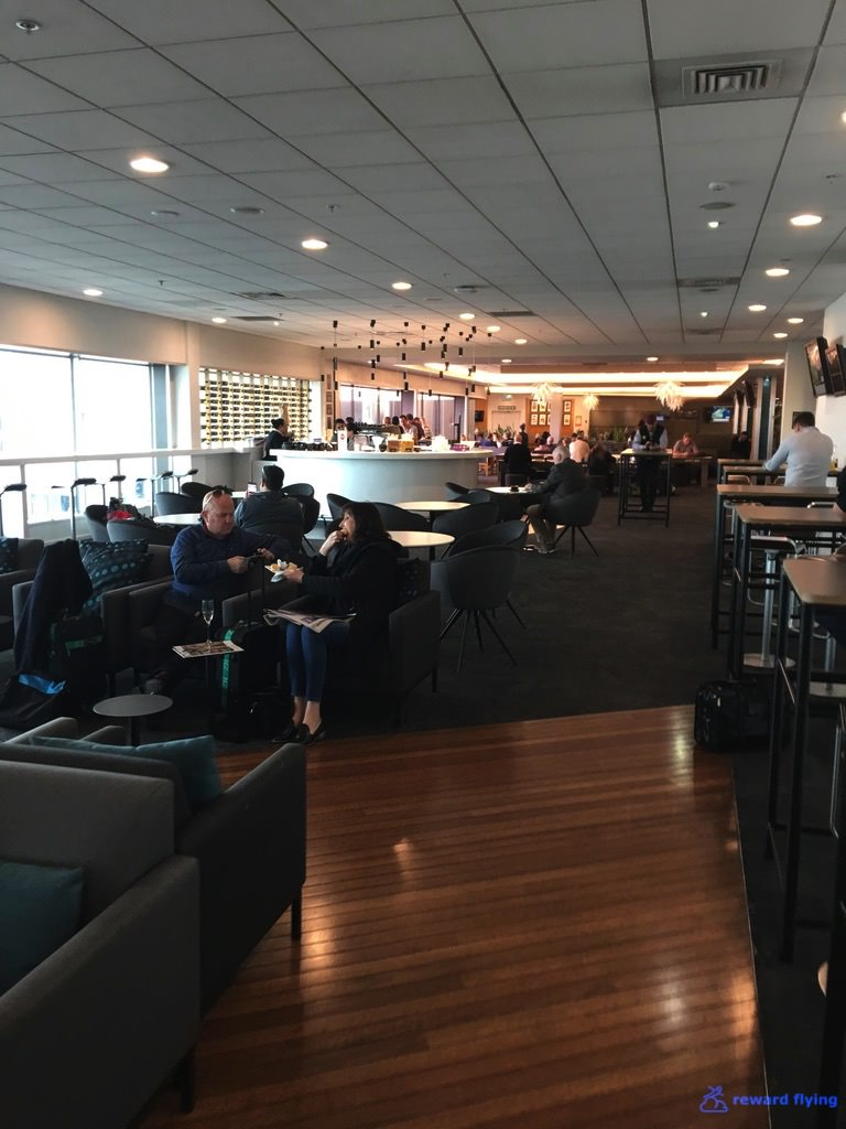 NZ421 Lounge 4.jpg
