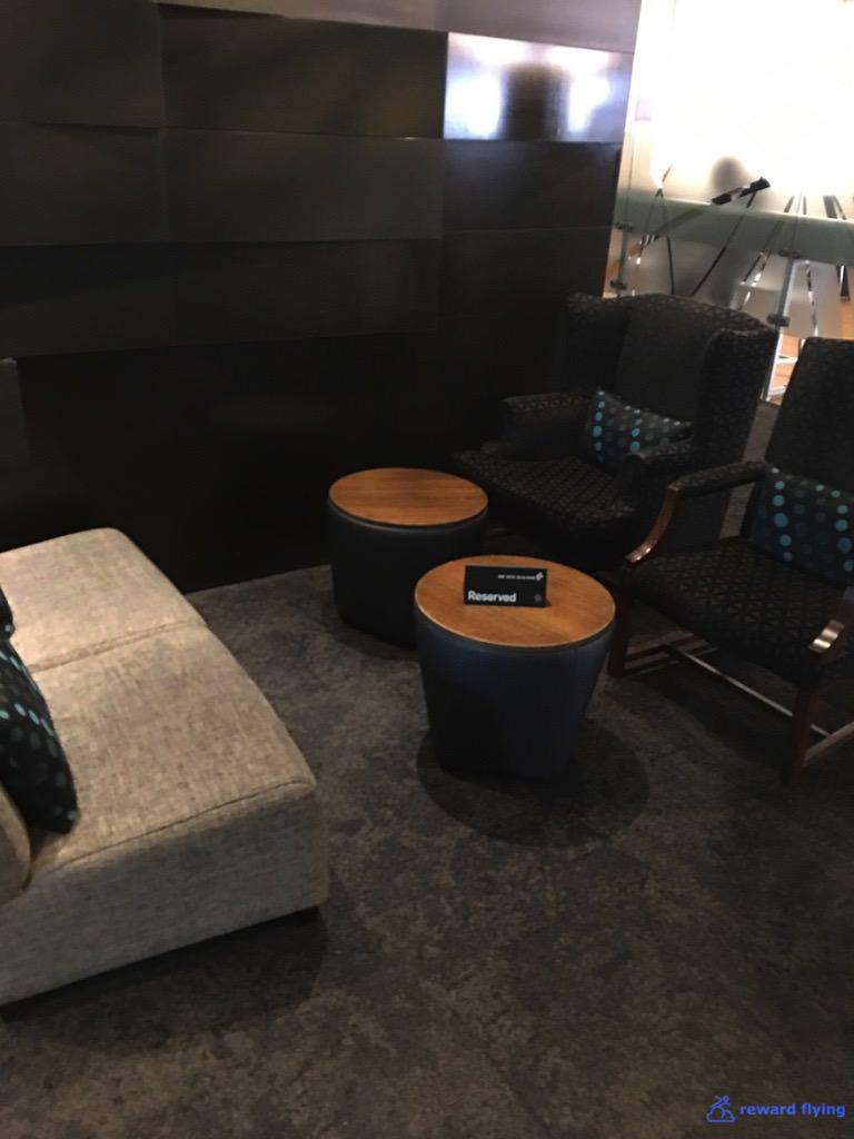 NZ421 Lounge 6.jpg