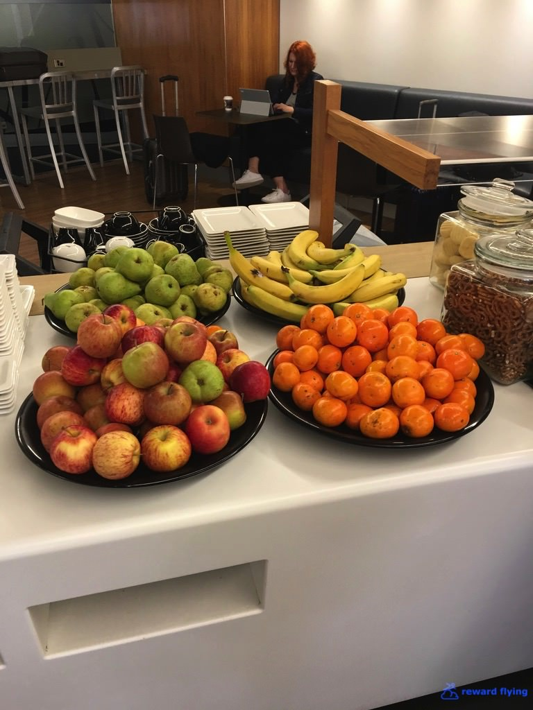 NZ421 Lounge Food 1.jpg