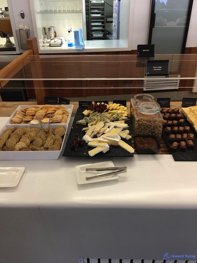 NZ421 Lounge Food 2.jpg