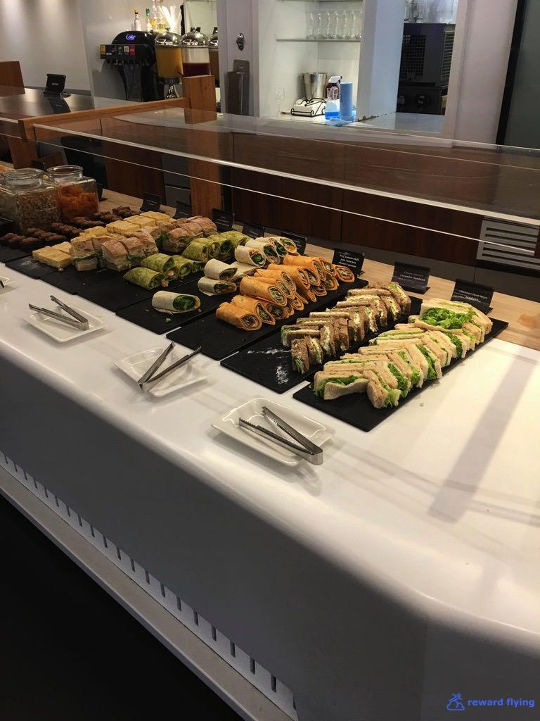NZ421 Lounge Food 4.jpg