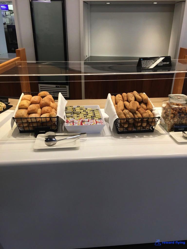 NZ421 Lounge Food 5.jpg