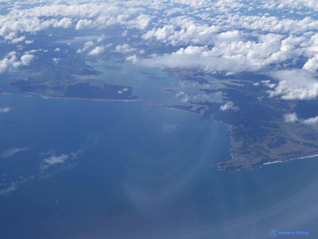 NZ421 Scenic Arr 1.jpg