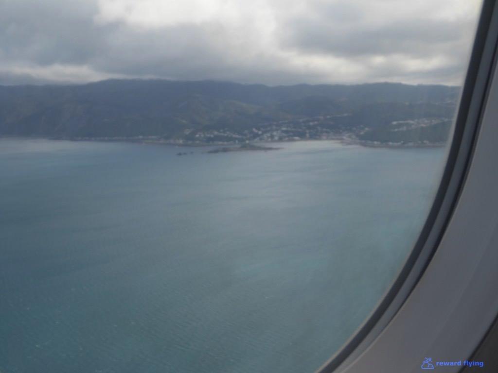 NZ421 Scenic Arr 4.jpg