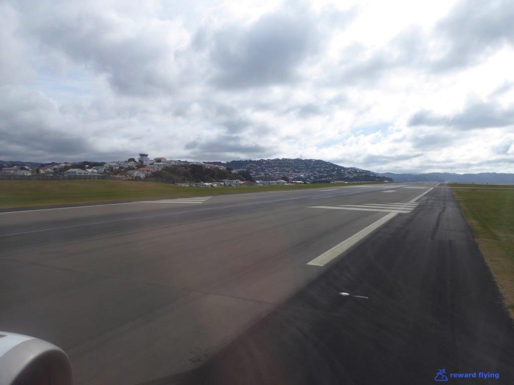 NZ421 Scenic Arr 5.jpg