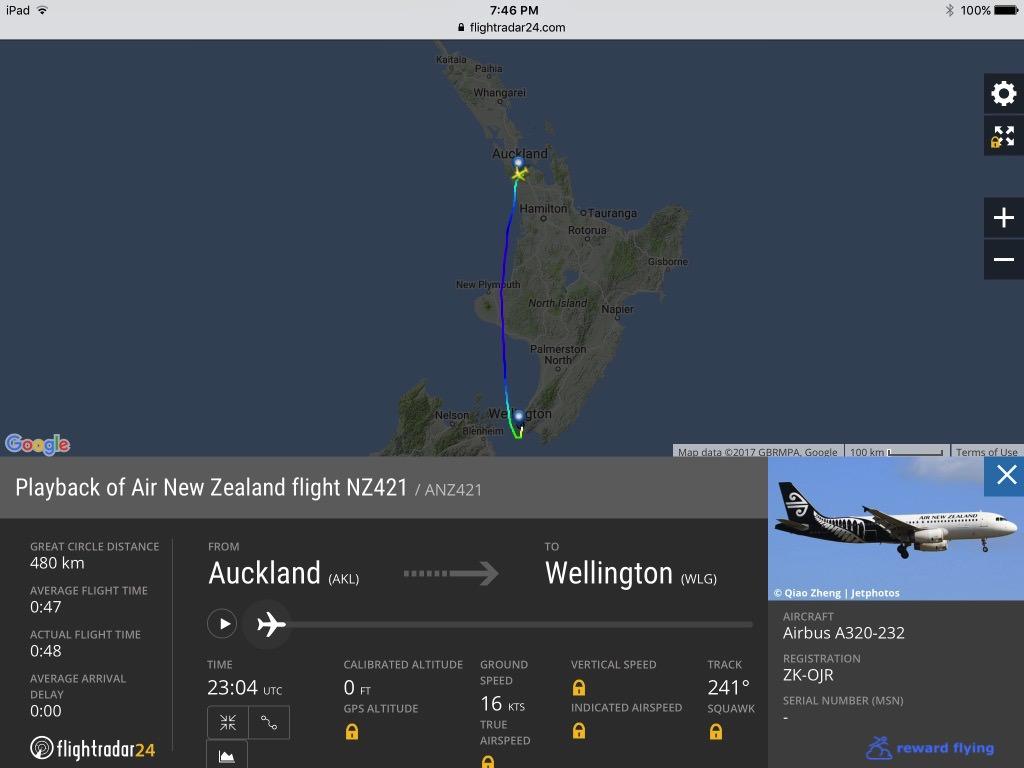 NZ421 Flight Path.jpg
