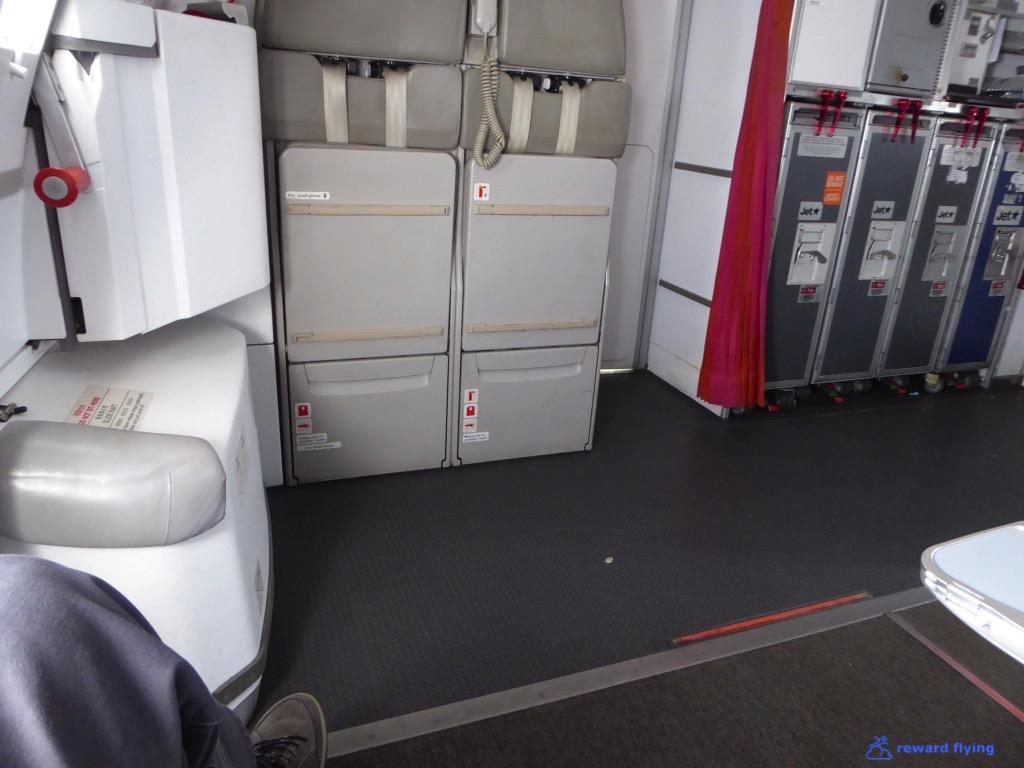 JQ258 Cabin 5.jpg