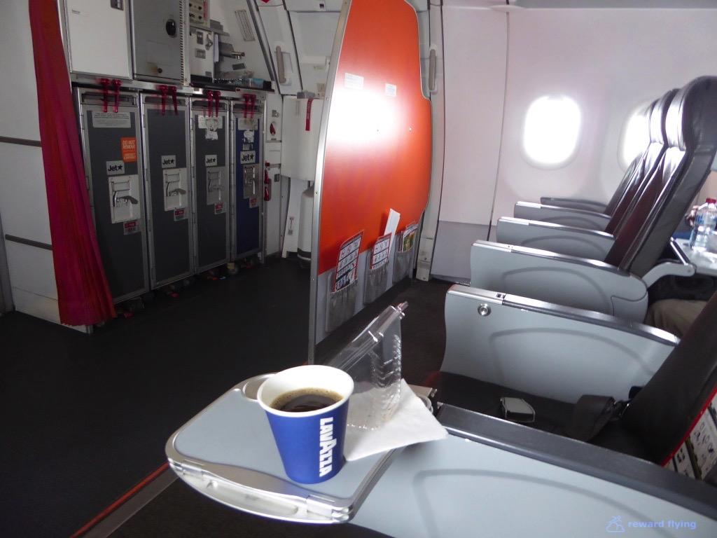 JQ258 Cabin 7.jpg