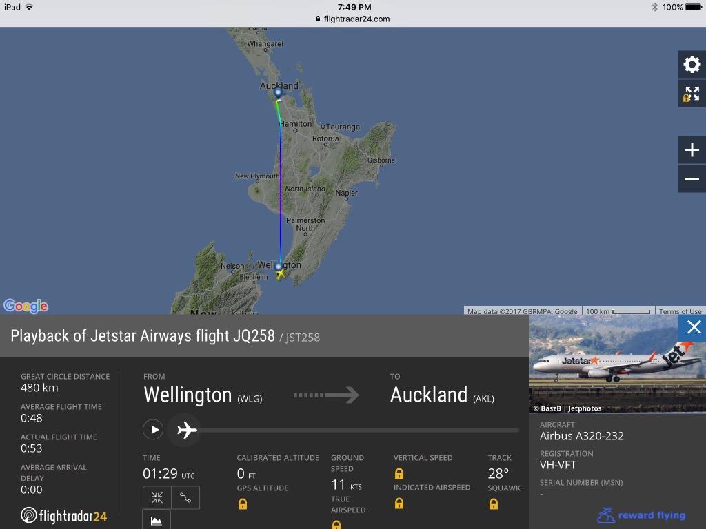 JQ258 Flight Path.jpg
