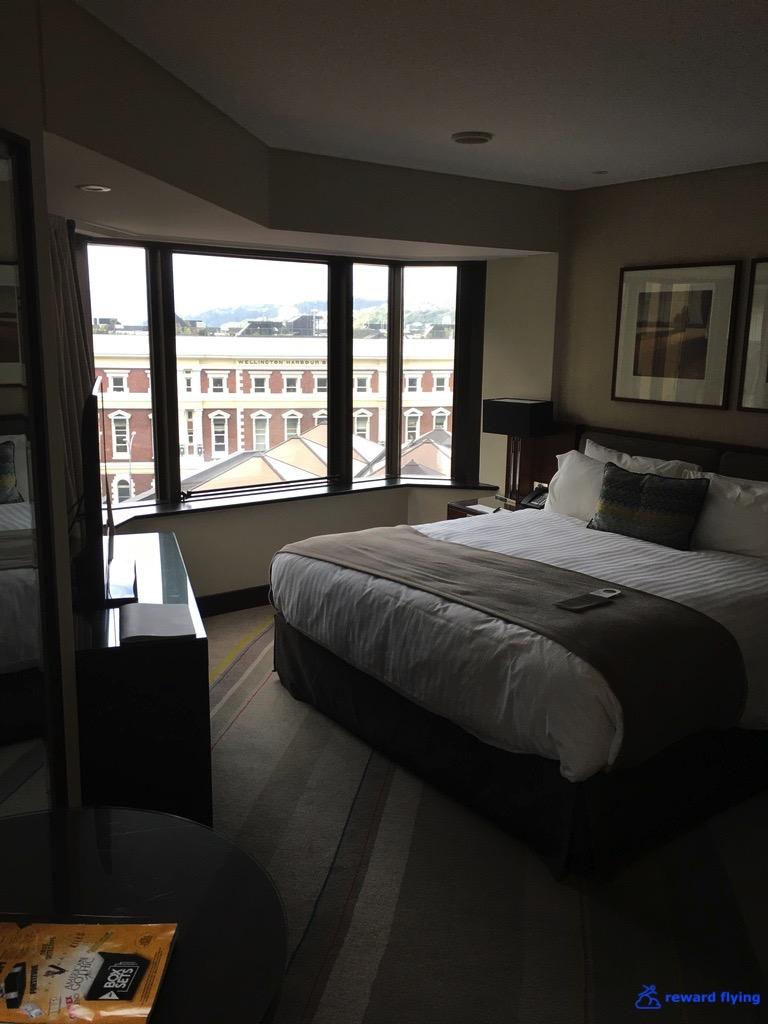 WLG Hotel 1.jpg