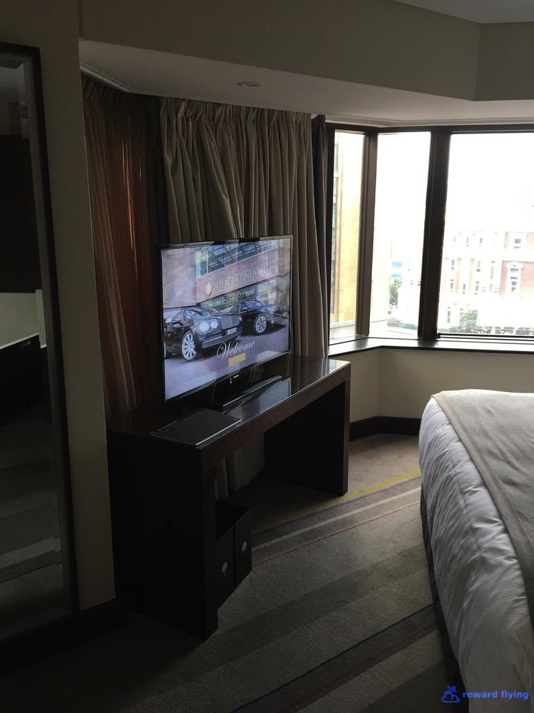 WLG Hotel 2.jpg