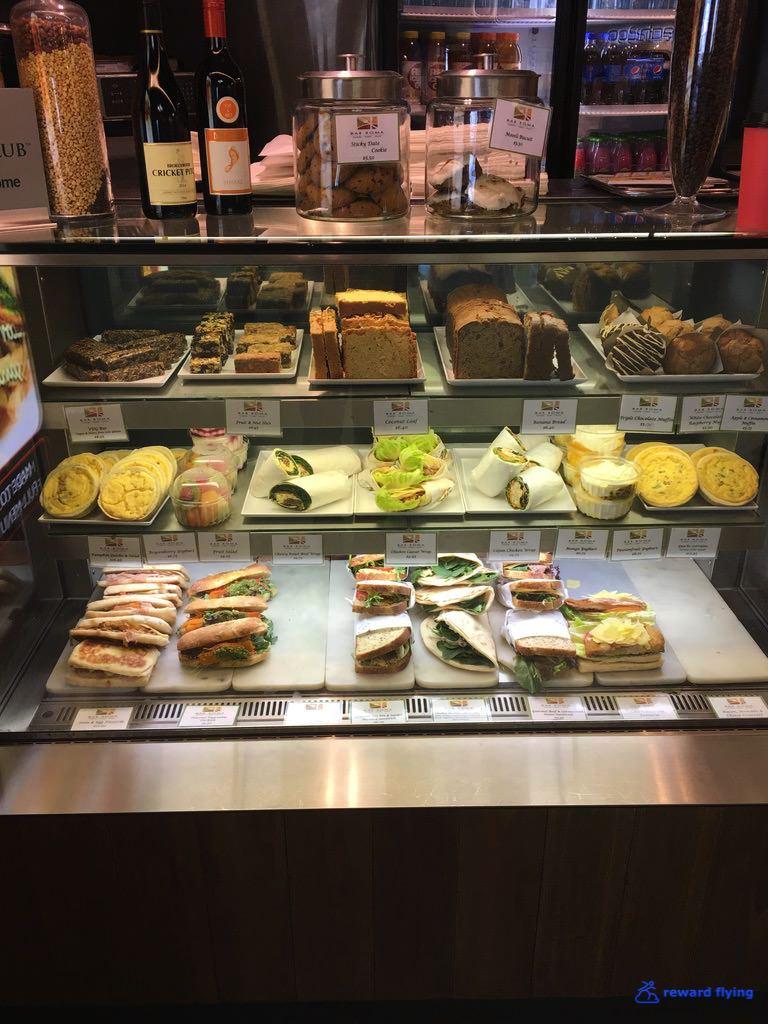 QF537 PP Bar Roma 2 Food case.jpg