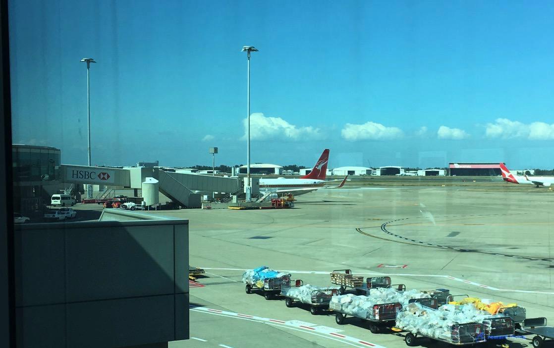 QF537 Plane Retro-Roo.jpg