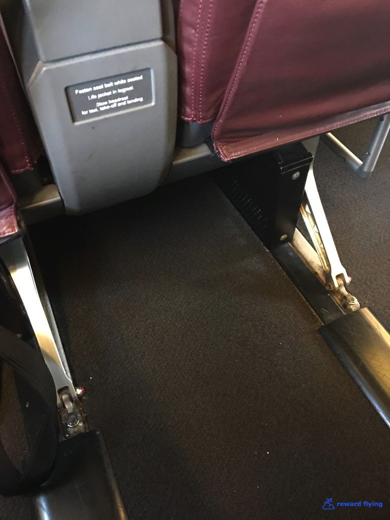 QF537 Seat 3.jpg