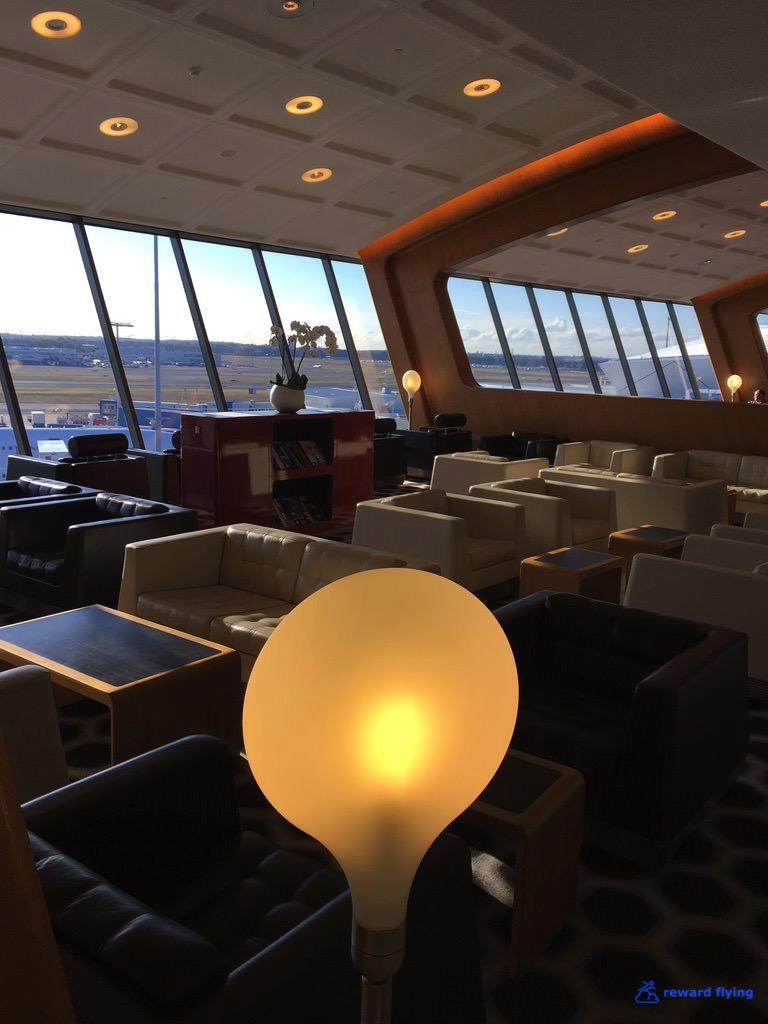 QFFL Lounge 2.jpg