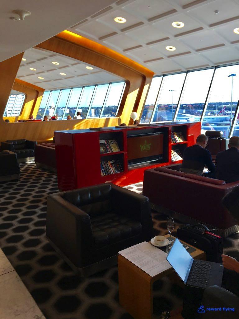 QFFL Lounge 3.jpg