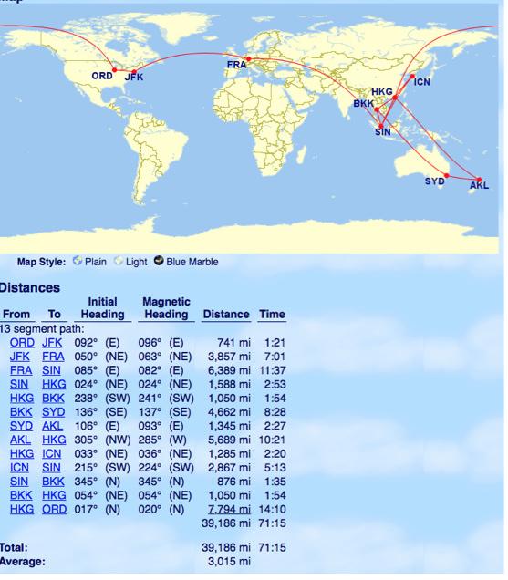 AA72 Orig Map.jpg