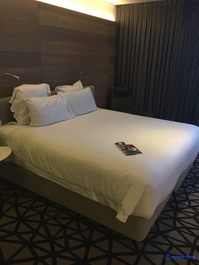 AA72 Hotel 2.jpg