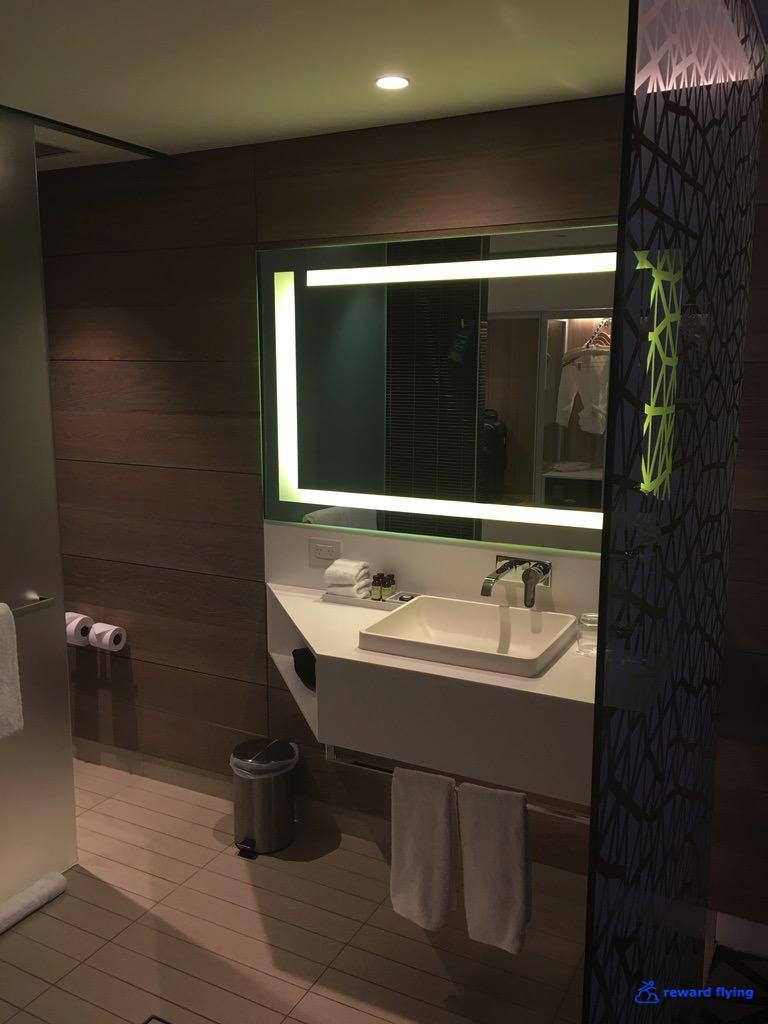 AA72 Hotel 5.jpg