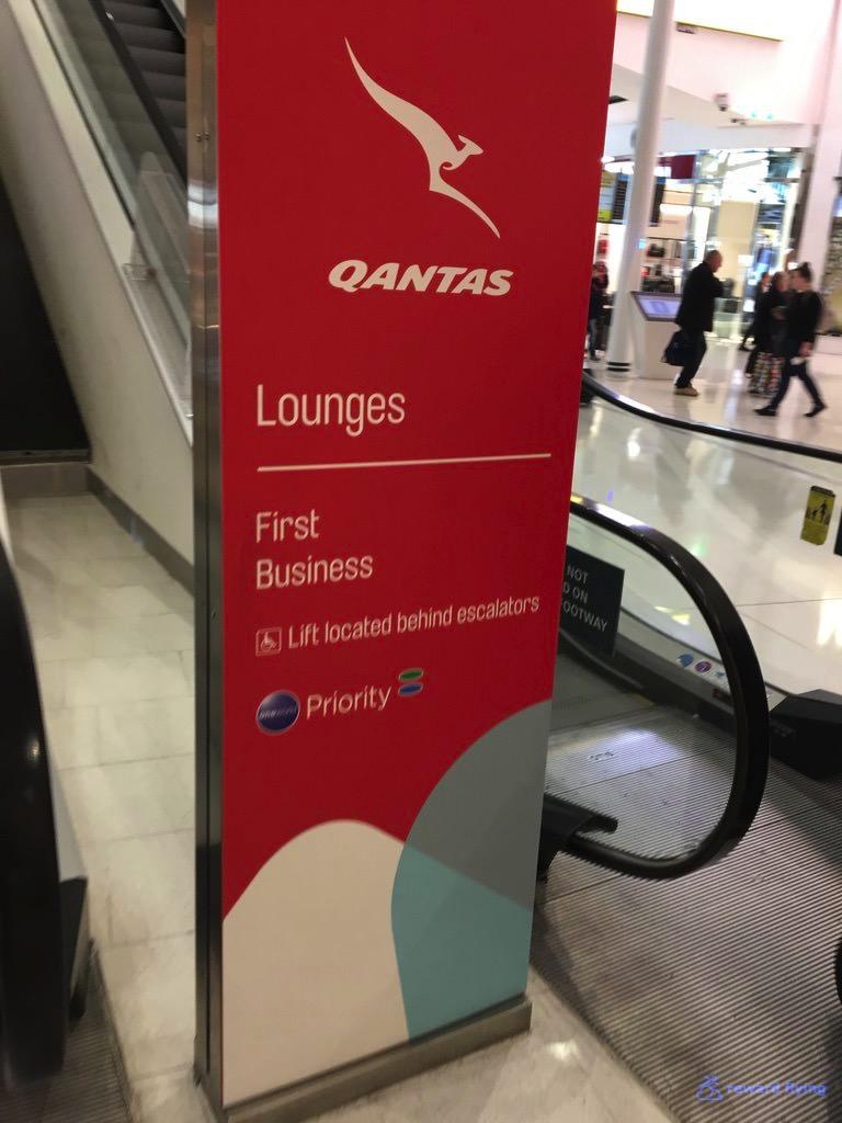 AA72 QF Lounge.jpg
