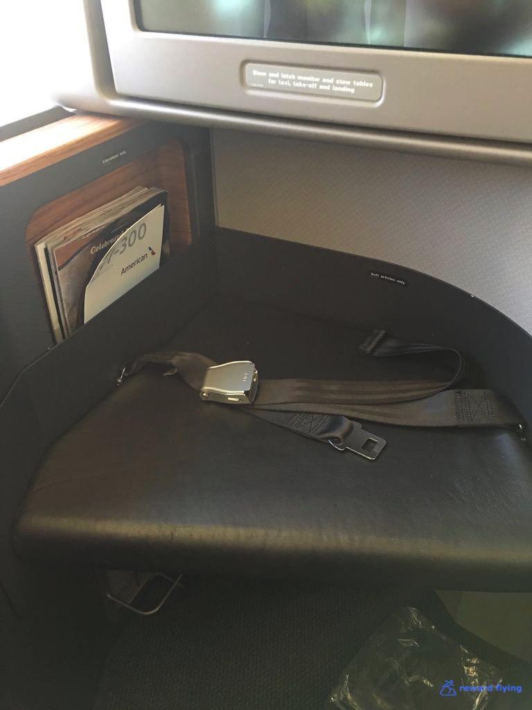 AA72 Seat 3.jpg