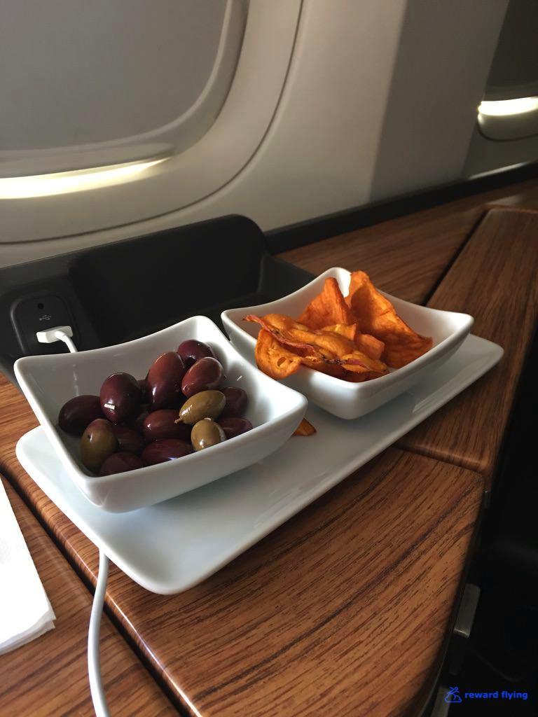 AA72 Food1 - Olives.jpg