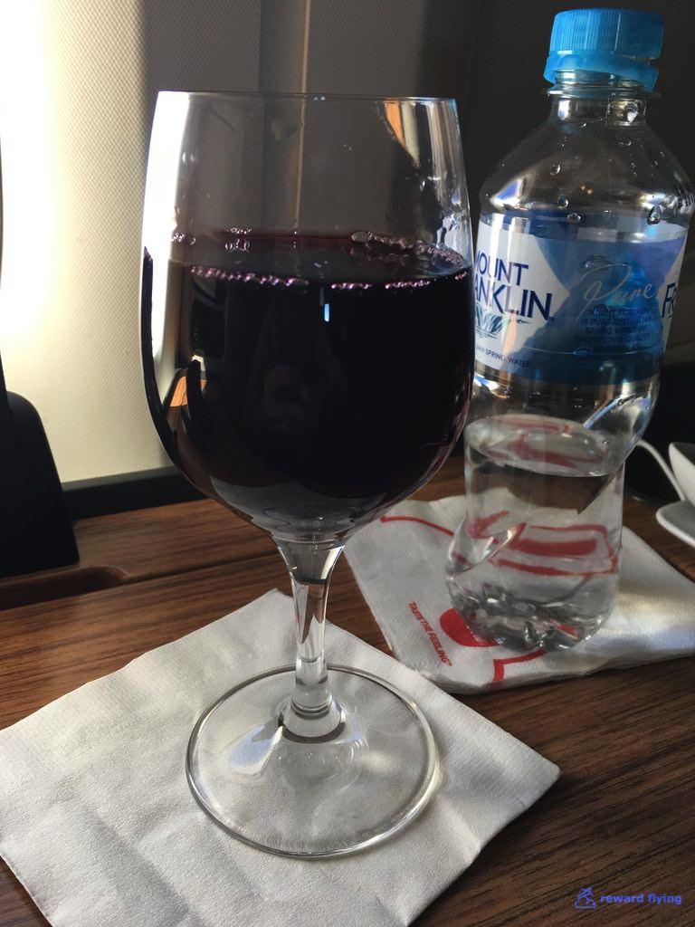 AA72 Food1 - Wine.jpg