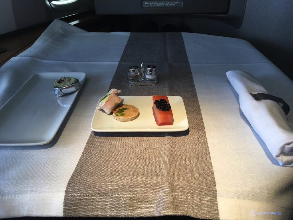 AA72 Food1 - Canape 1.jpg