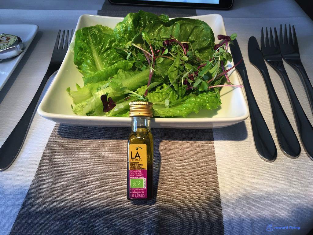 AA72 Food2 - Salad 1.jpg
