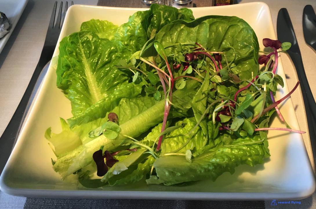 AA72 Food2 - Salad 2.jpg