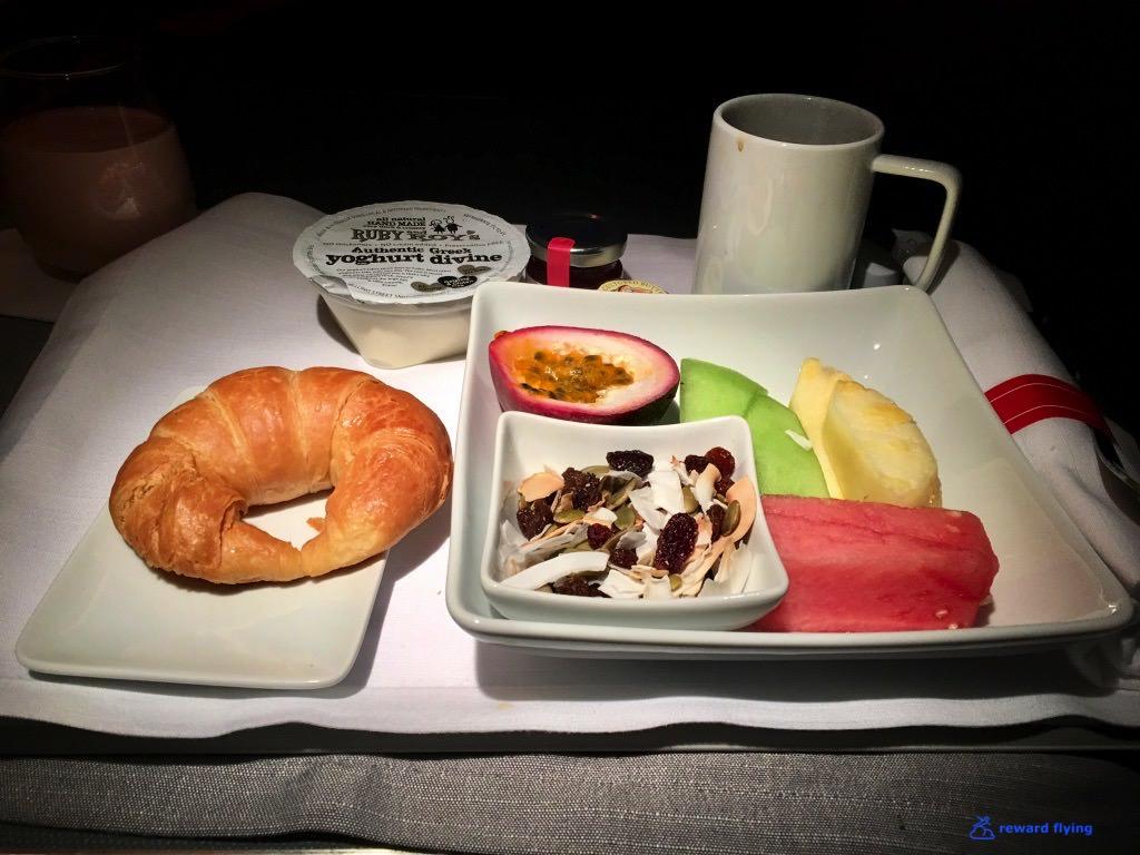 AA72 Food4 - Brk 1.jpg