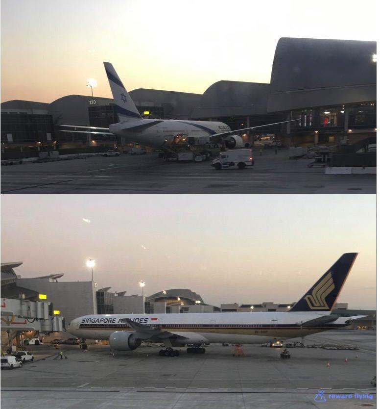 AA72 Scenic LAX Planes.jpg